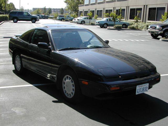 Sheehy Nissan Waldorf >> Nissan Car | Autos Post
